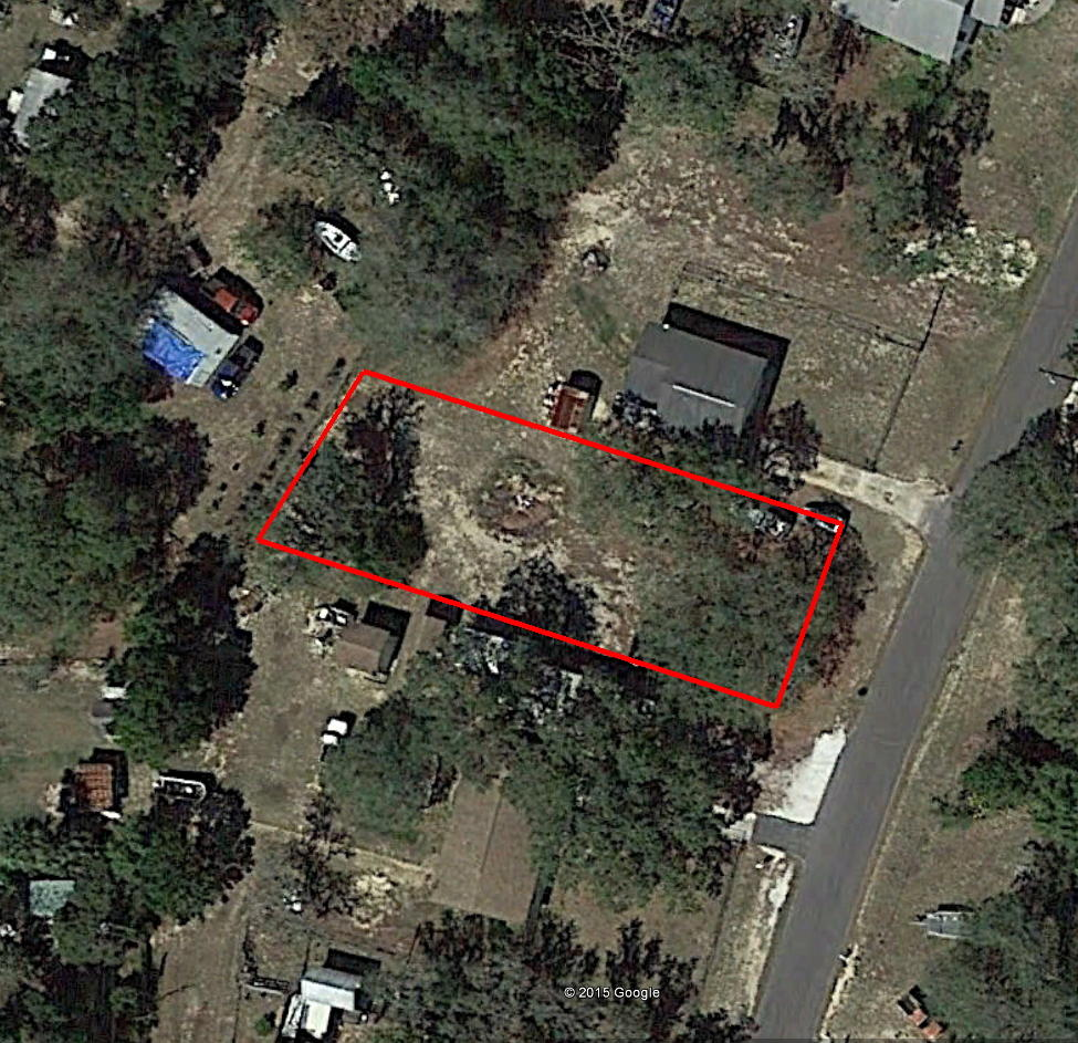 Great Parcel on Palm Leaf Ave in Lake Wales - Image 2