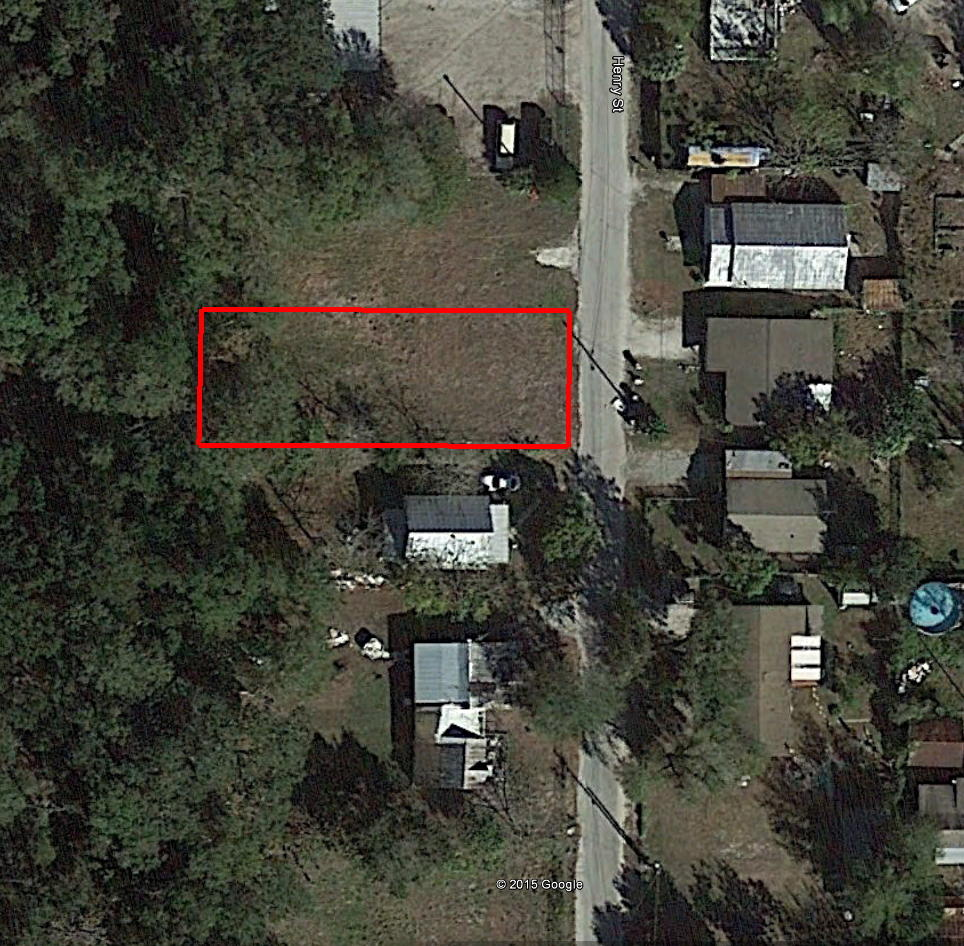 Great Location for Your Business in Lake Wales - Image 2