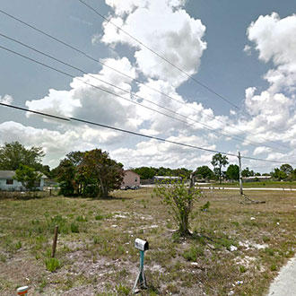 Nice Lot in Indiantown Within an Established Community - Image 5