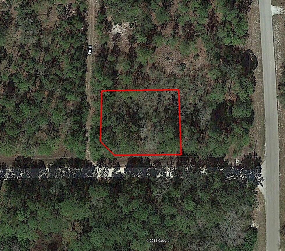 Property on Canal Way Near Wolf Lake - Image 2