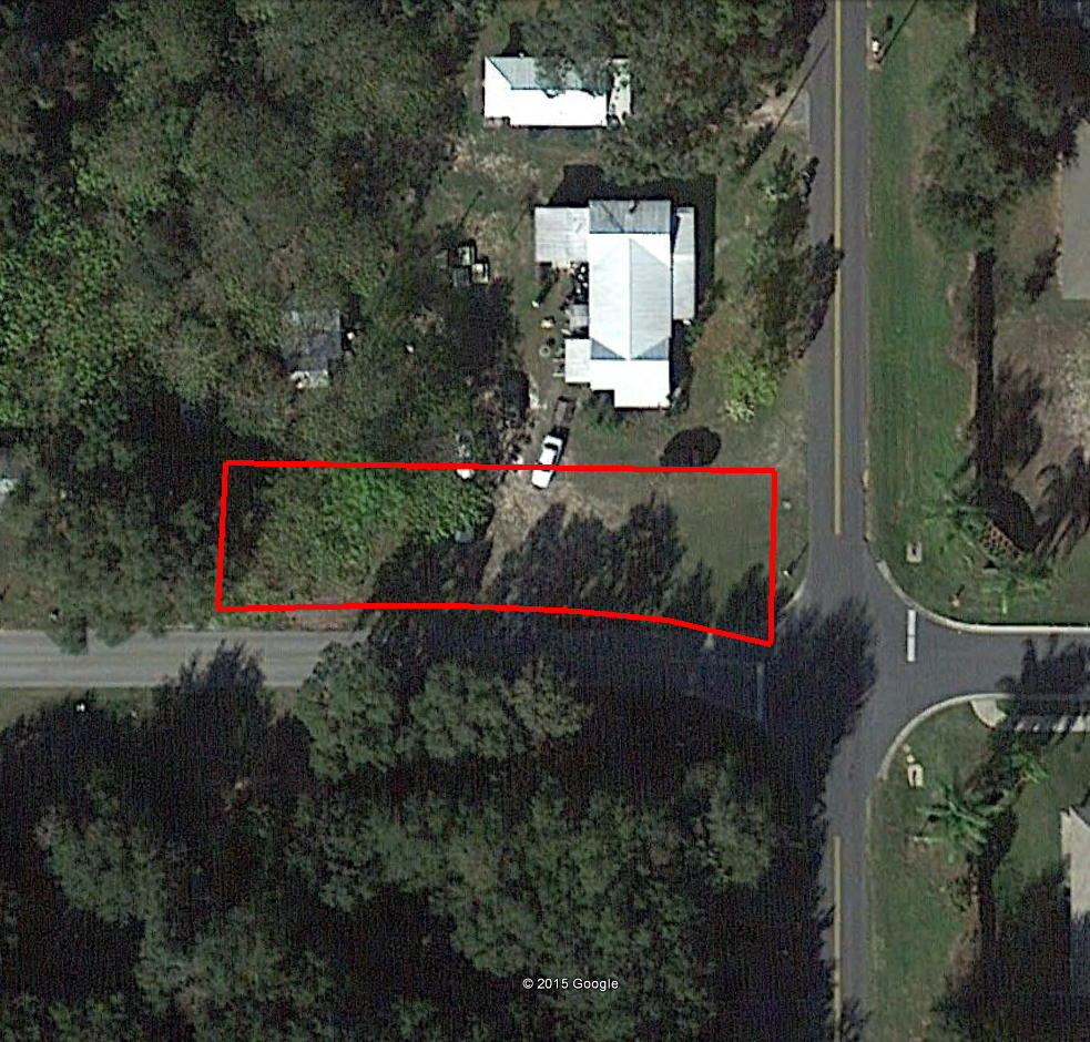 Good Sized Lot on Sleepy Hollow Road - Image 2
