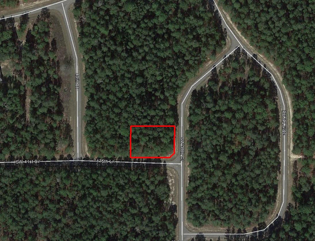 Half Acre Property in Private Location - Image 2