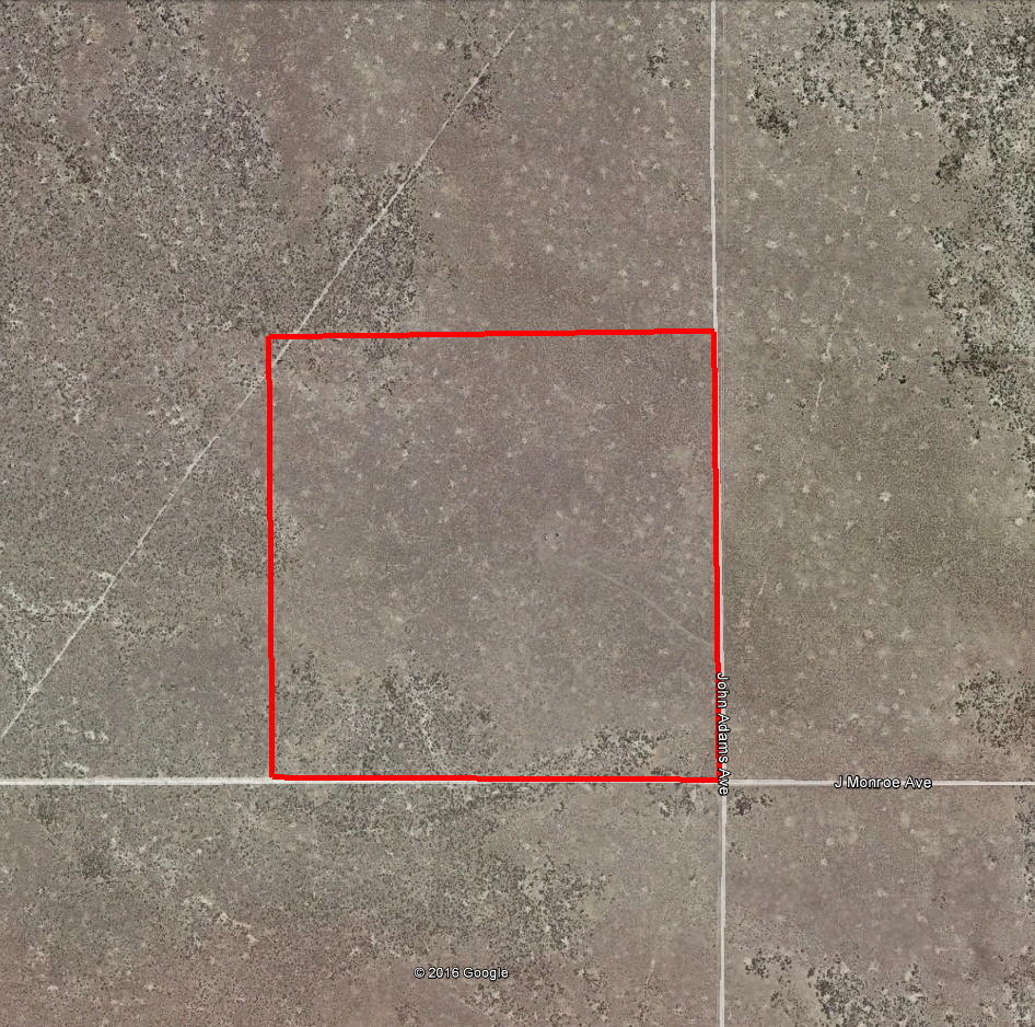 40 Acres of Northern Nevada Beauty - Image 1