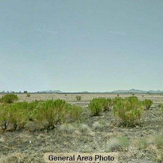 Rural Living in Tonopah Arizona - Image 2