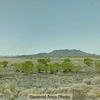 Rural Living in Tonopah Arizona - Image 0