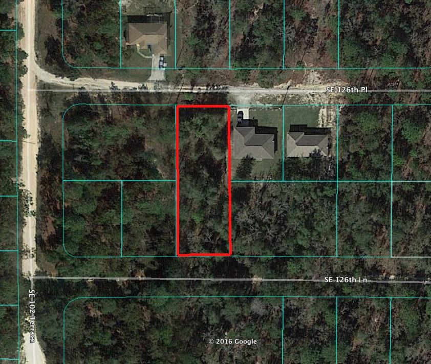 Central Florida Property Close to Lake Weir - Image 2
