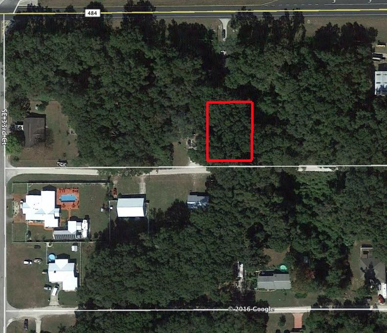Great Property on SE 135th Lane Summerfield - Image 2