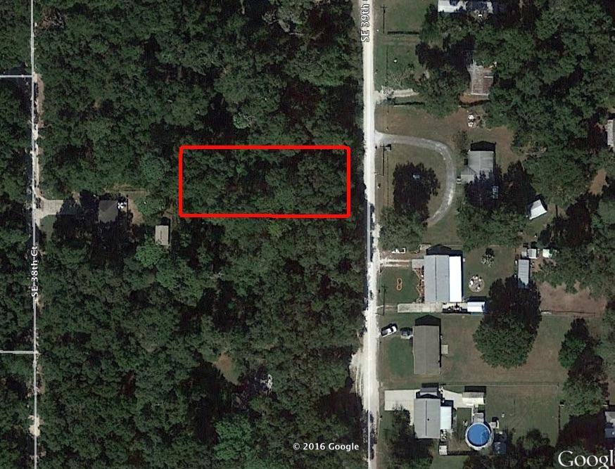 Over a Quarter of an Acre Property Only 2 Miles from Taylor College - Image 1