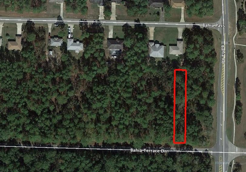 Property in Ocala Close Greenway Elementary School - Image 2