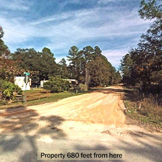 Almost a Quarter Acre on Domingo Road - Image 3