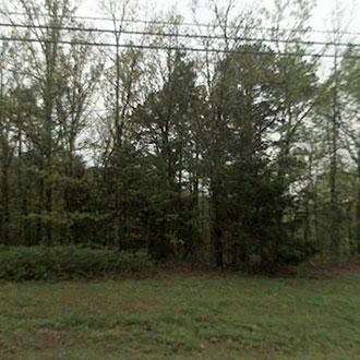 Great residential lot in an HOA packed with amenities - Image 1