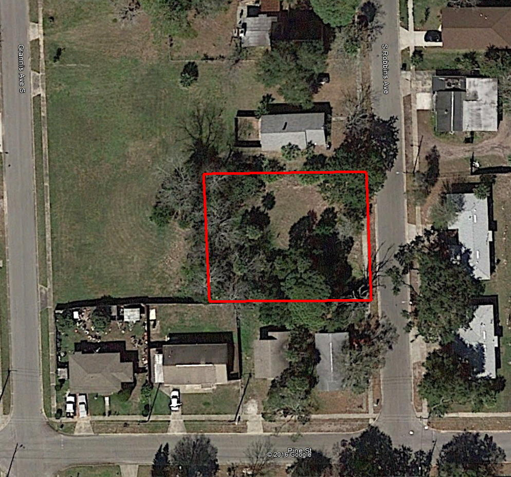Mixed use zoning investment property - Image 1