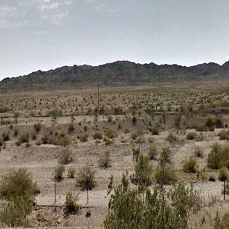 Medium Acreage on the Outskirts of Needles California - Image 0