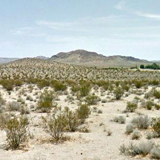 Private Southern California Acreage - Image 0