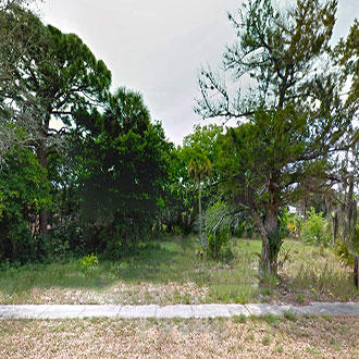 Mixed use zoning investment property - Image 0