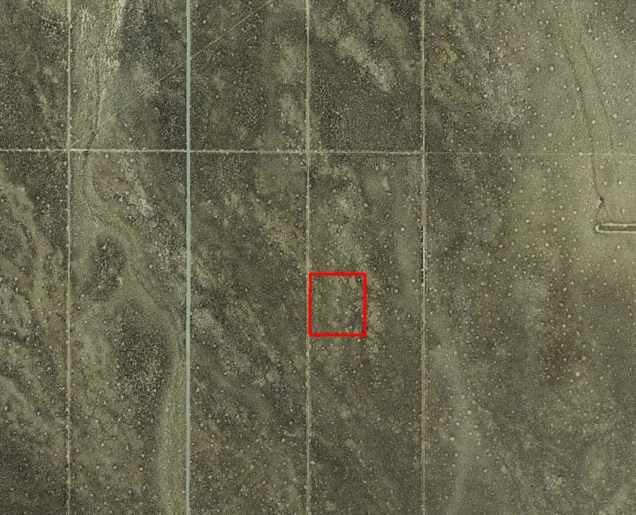 Acreage Utah Property in Private Area - Image 1