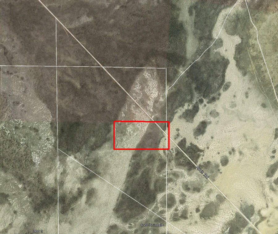 Private 20 Acres For Off The Grid Living and Farming - Image 1