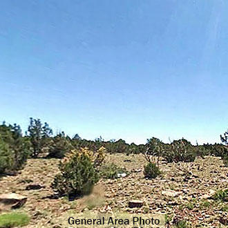 Off the Grid Land in Eastern Arizona - Image 2