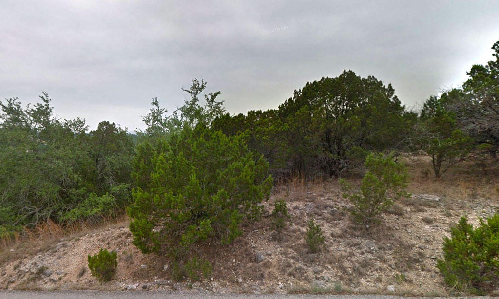 Land in Beautiful Central Texas an Hour from Austin - Image 2
