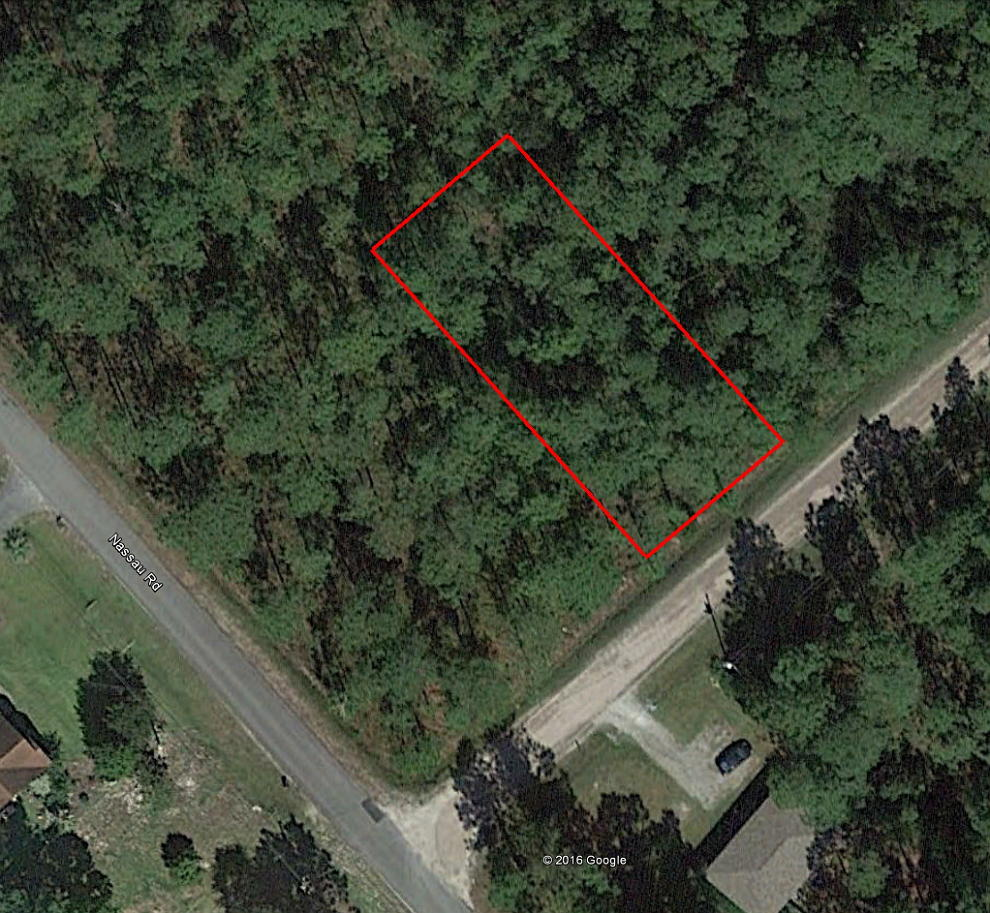 Attractive Lot Near Pine Lake - Image 2