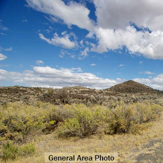 Get Away from it All in Central Washington - Image 1