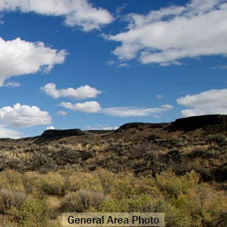 Get Away from it All in Central Washington - Image 3