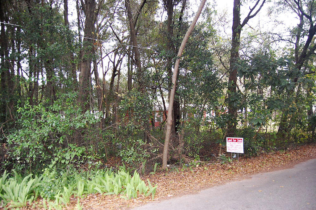 Property Near Lake Weir in Established Residential Area - Image 2