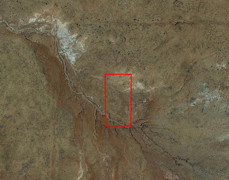 Off-the-Grid 1+ Acre Hideout 30 Minutes from Holbrook - Image 1