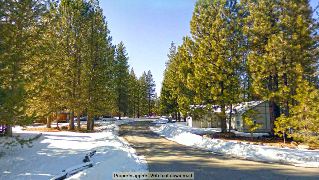Beautiful California Property in Lassen County - Image 3