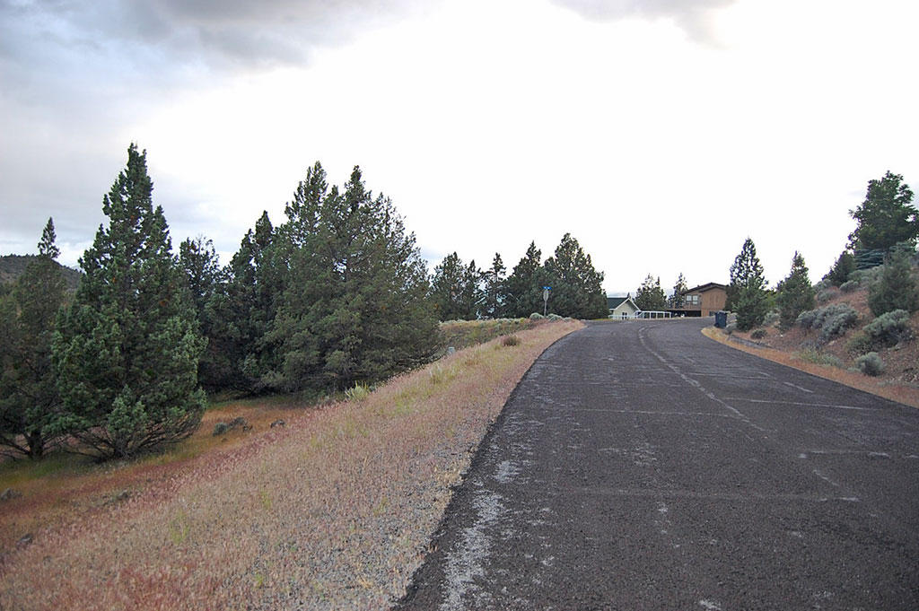 Lake Shastina Property With Picturesque Mountain Views - Image 4