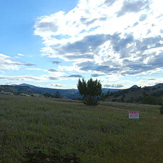 Country Acreage Just Outside of Hornbrook CA - Image 0