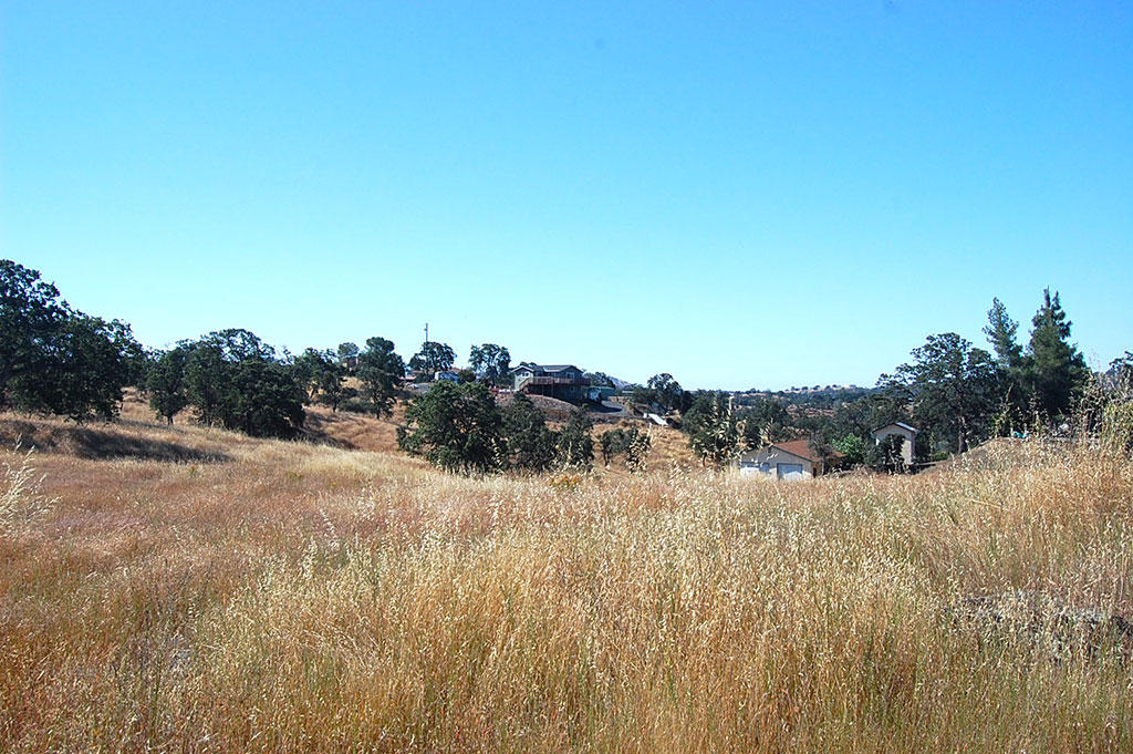 Home Site Near Don Pedro Reservoir - Image 4
