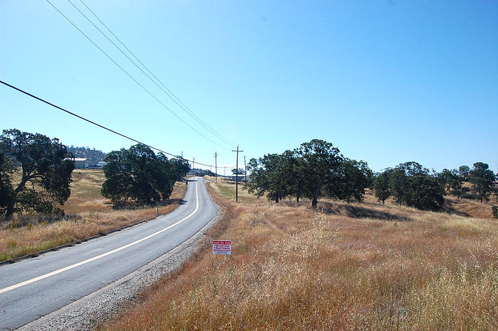 Home Site Near Don Pedro Reservoir - Image 5