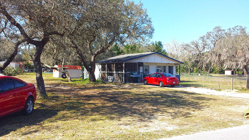 Great Parcel on Palm Leaf Ave in Lake Wales - Image 3