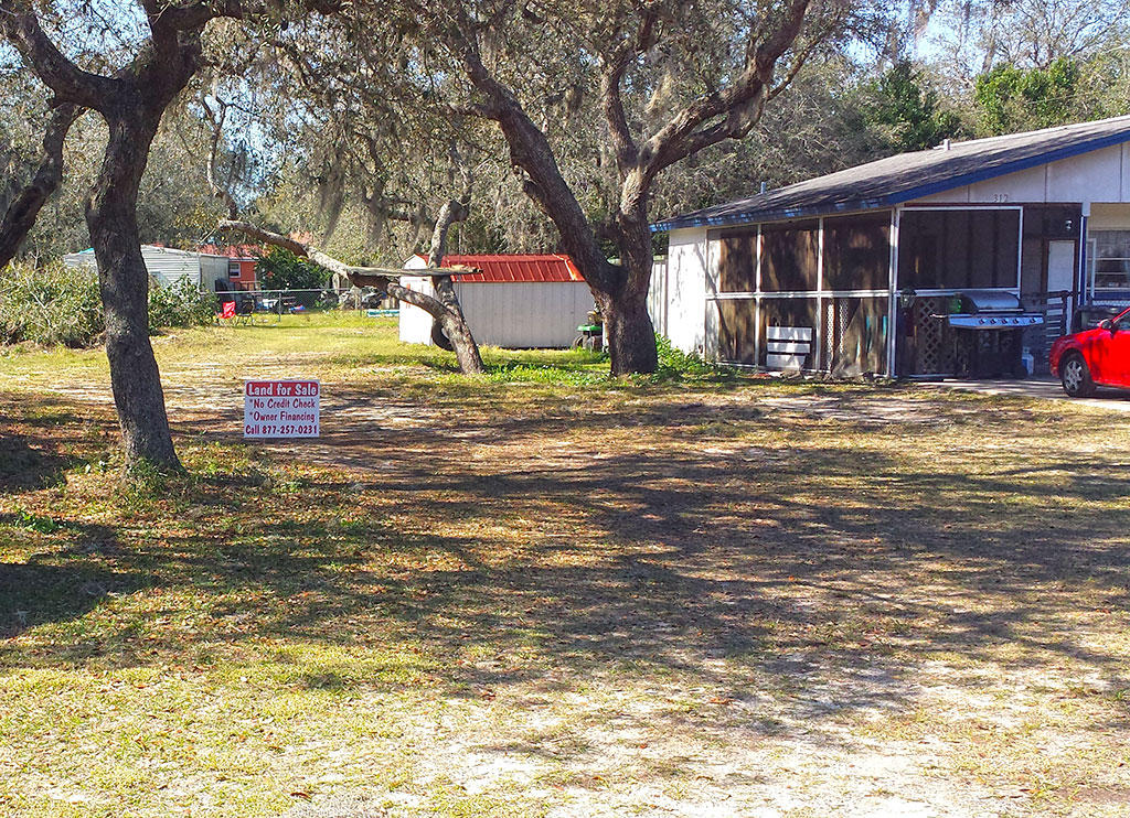 Great Parcel on Palm Leaf Ave in Lake Wales - Image 4