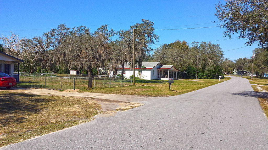 Great Parcel on Palm Leaf Ave in Lake Wales - Image 5