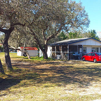 Great Parcel on Palm Leaf Ave in Lake Wales - Image 1