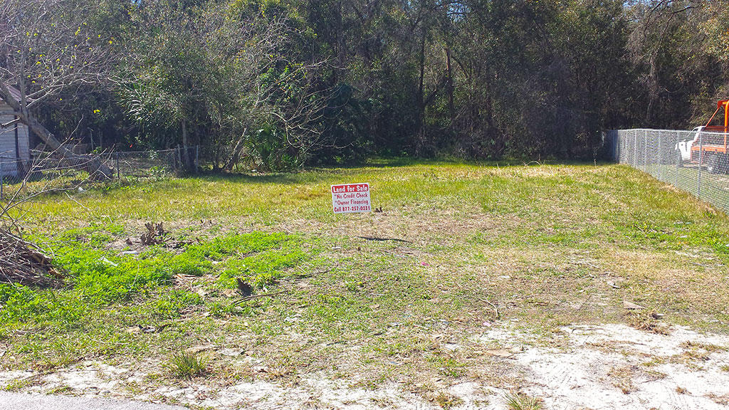 Great Location for Your Business in Lake Wales - Image 3