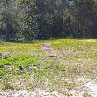 Great Location for Your Business in Lake Wales - Image 1