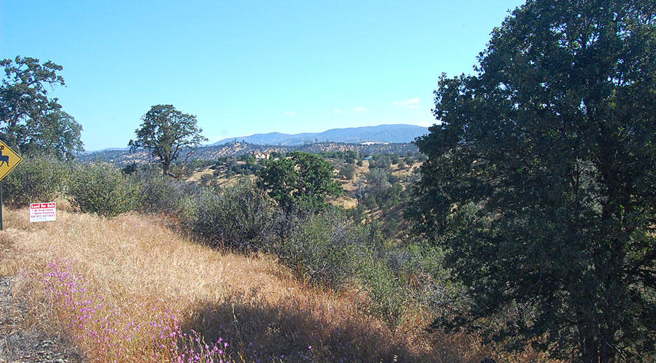 California Homesite With a View - Image 3
