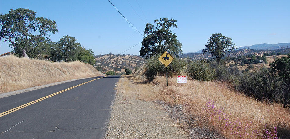 California Homesite With a View - Image 4