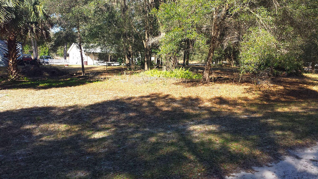 Nice Residential Lot on SE 142nd Place in Summerfield - Image 3
