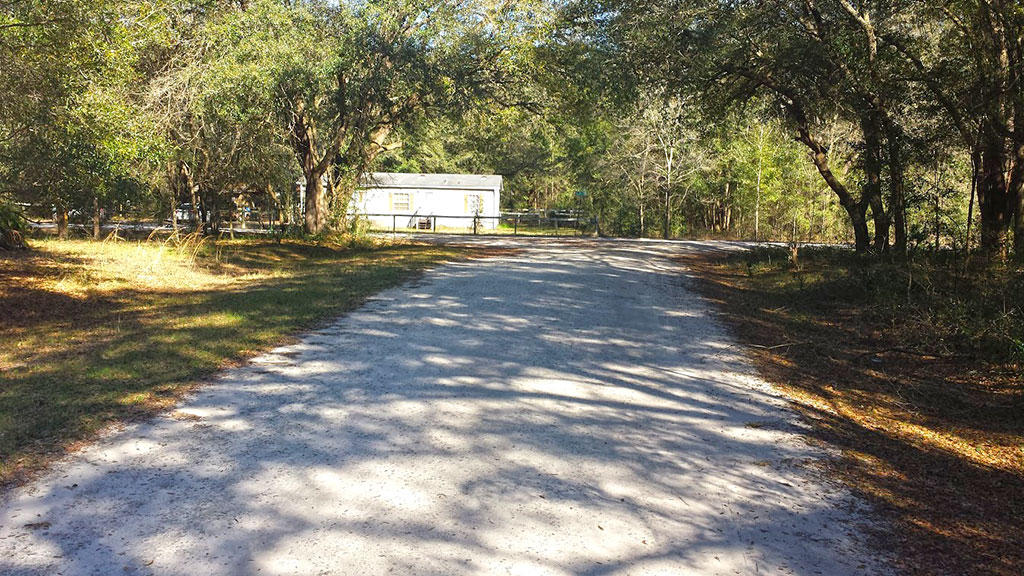Nice Residential Lot on SE 142nd Place in Summerfield - Image 4