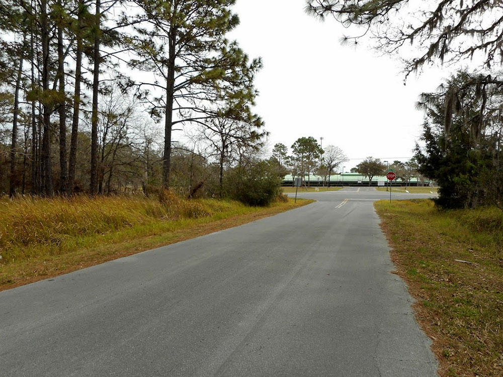 Property in Ocala Close Greenway Elementary School - Image 5