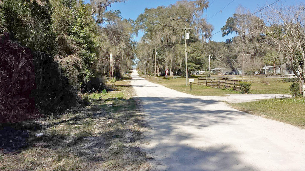 Belleview Florida Lot Close to Shopping and Schools - Image 4