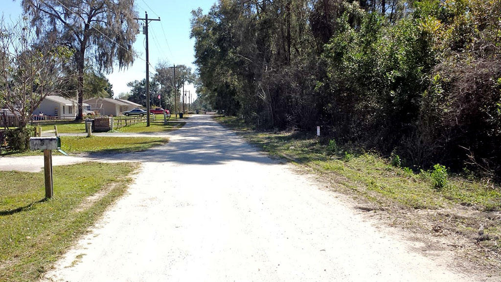 Over a Quarter of an Acre Property Only 2 Miles from Taylor College - Image 3