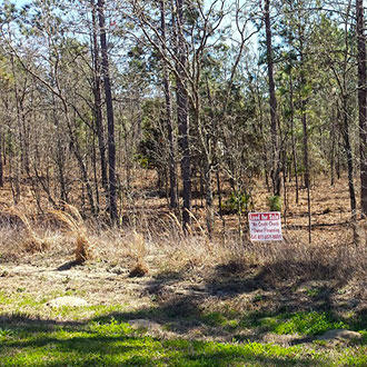 Over An Acre Property off of SW 62nd Place - Image 0