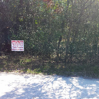 Quaint Residential Lot in Summerfield Florida - Image 0