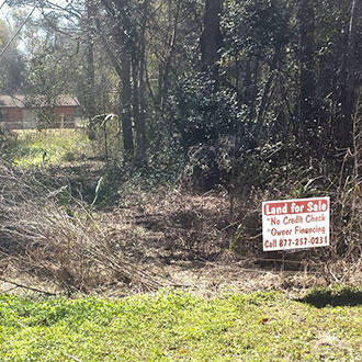 Nearly 0.25 Acres Close to Belleview - Image 0