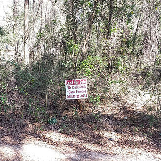 Belleview property near golfing and lakes - Image 0